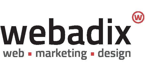 Webadix